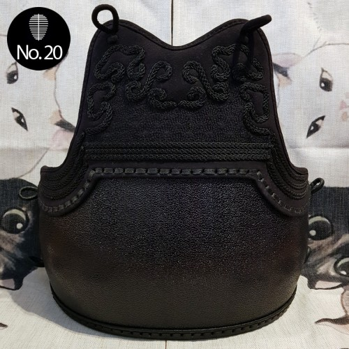 Do Collection No.20 L-size