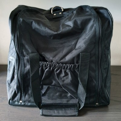 UPGRADED Kendogu Bag (SH..