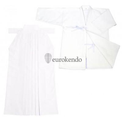 Basic White Set..