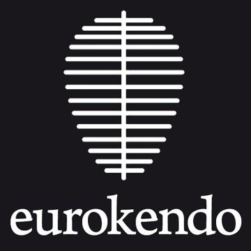 Eurokendo