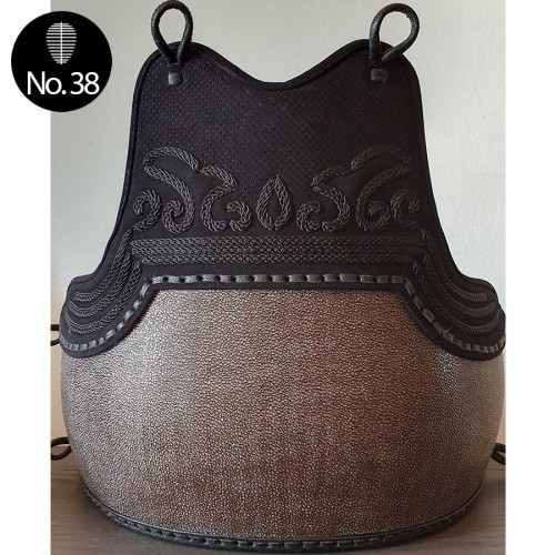 Do Collection No.38 L-size