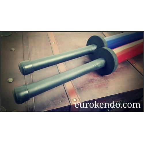SAFE Sponge sword (chanbara choken)