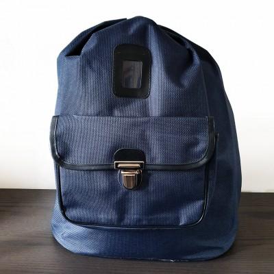 Light Weight Backpack..