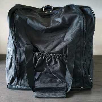 UPGRADED Kendogu Bag (SHOULD/BACK PACK)