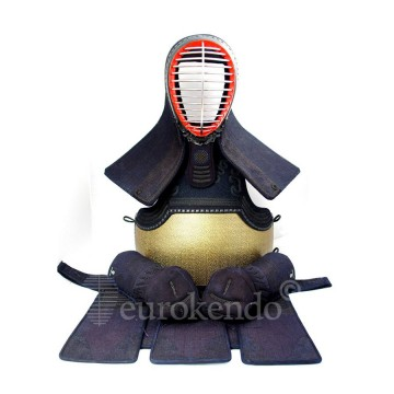 Makoto - Ultimate Handmade 1.0Bu Bogu