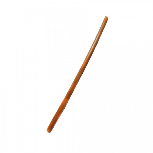 Deluxe Bokken (naturally lacquered)