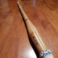 Ookimi(大王) Dobari 39 AAA