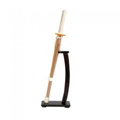Mini Shinai for Kids..