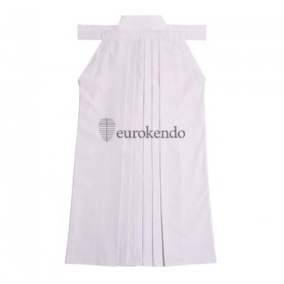 Basic White Hakama