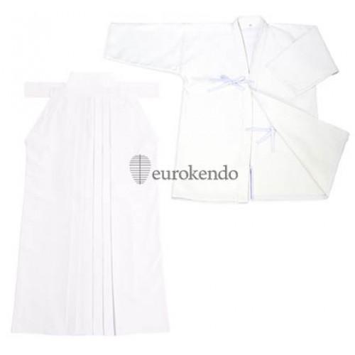 Basic White Set