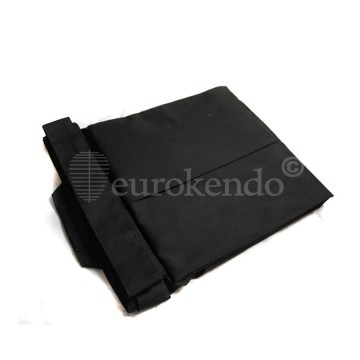 100% Cotton hakama