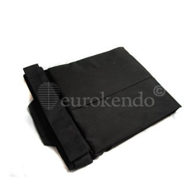 100% Cotton hakama ..