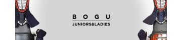 Juniors/Ladies