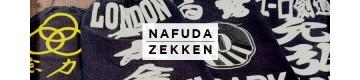 Nafuda (Zekken)
